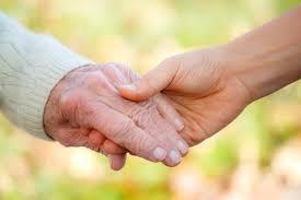 La sophrologie, une aide précieuse pour les seniors